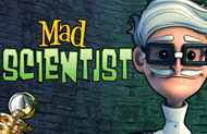 Mad Scientist играть онлайн