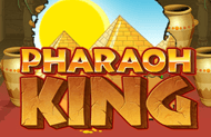 Pharaoh King играть онлайн