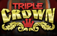 Triple Crown играть онлайн