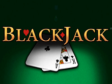 Слот автомат 777 Blackjack Professional Series в демо режиме